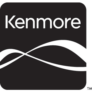 kenmore_logo_233_widget_logo
