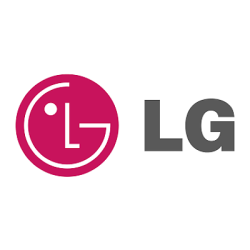 LG-logo-250x250