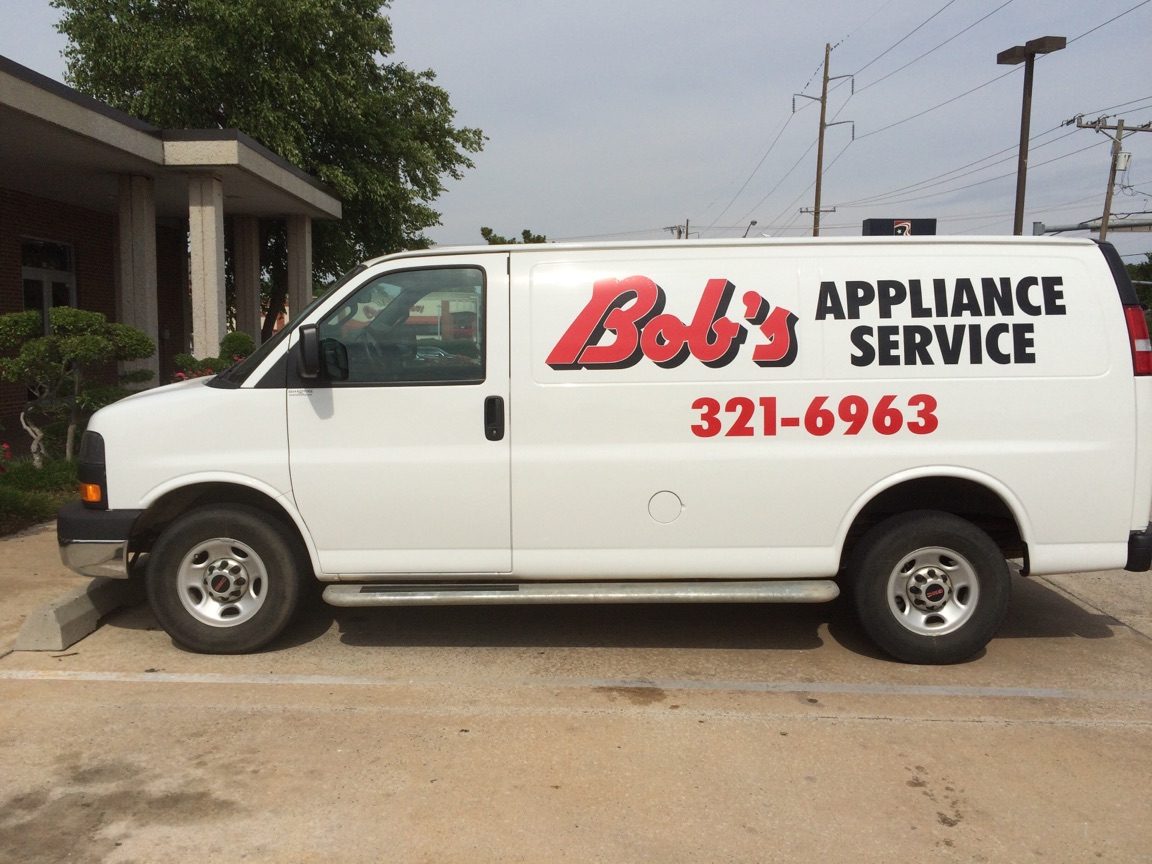 Appliance Not Working Bob S Appliance Service